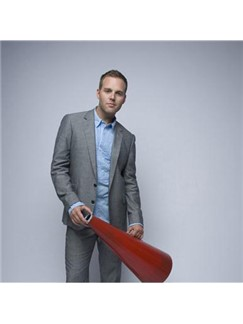 Matthew West: Grace Wins Digital Sheet Music | Piano, Vocal & Guitar (Right-Hand Melody)