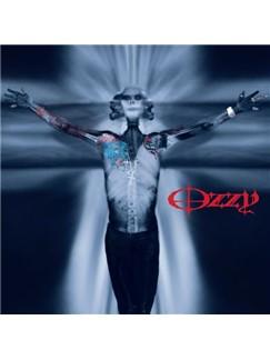 Ozzy Osbourne: Dreamer Digital Sheet Music | Piano
