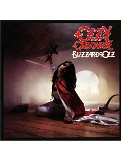 Ozzy Osbourne: Goodbye To Romance Digital Sheet Music | Piano