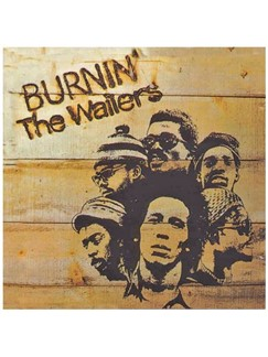 Bob Marley: Get Up Stand Up Digital Sheet Music   Piano Duet