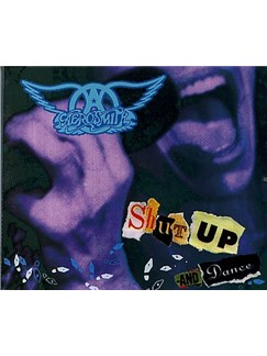 Aerosmith: Deuces Are Wild Digital Sheet Music | Guitar Tab