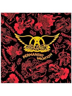 Aerosmith: Angel Digital Sheet Music | Guitar Tab