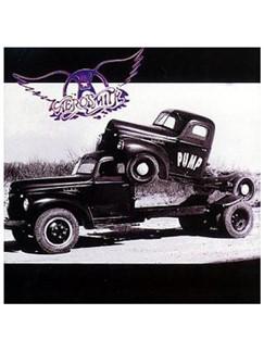 Aerosmith: What It Takes Digital Sheet Music | Guitar Tab