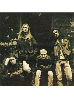 Alice In Chains: Head Creeps Digital Sheet Music | Guitar Tab