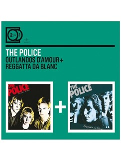The Police: Regatta De Blanc Digital Sheet Music | Guitar Tab