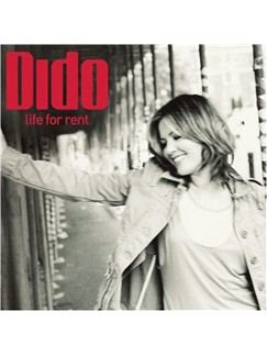 Dido: White Flag Digital Sheet Music | Flute
