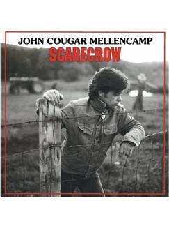 John Mellencamp: R.O.C.K. In The U.S.A. (A Salute To 60's Rock) Digital Sheet Music | Flute