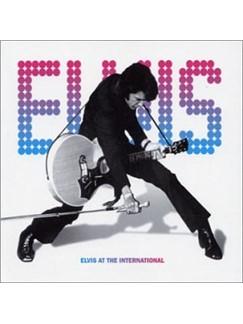 Elvis Presley: All Shook Up Digital Sheet Music | Clarinet