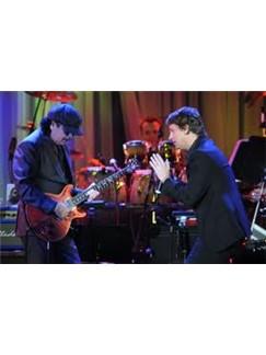 Santana featuring Rob Thomas: Smooth Digital Sheet Music | Clarinet