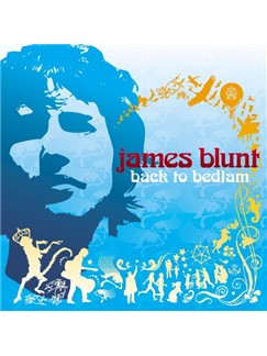 James Blunt: You're Beautiful Digital Sheet Music | Clarinet