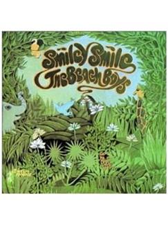The Beach Boys: Good Vibrations Digital Sheet Music | Clarinet