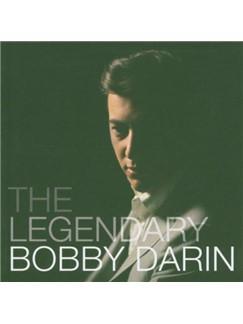 Bobby Darin: Splish Splash Digital Sheet Music | Clarinet