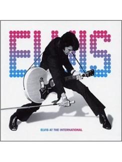 Elvis Presley: All Shook Up Digital Sheet Music | Alto Saxophone