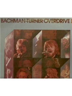 Bachman-Turner Overdrive: Takin' Care Of Business Digital Sheet Music   Alto Saxophone