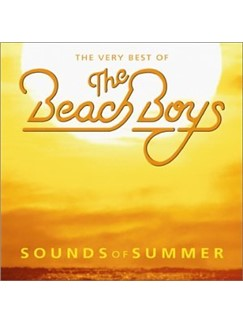 The Beach Boys: California Girls Digital Sheet Music | Tenor Saxophone
