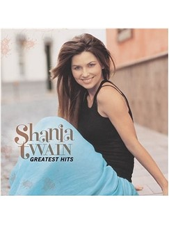 Shania Twain: You're Still The One Digital Sheet Music | French Horn