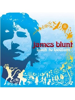James Blunt: You're Beautiful Digital Sheet Music | French Horn