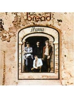 Bread: If Digital Sheet Music | French Horn