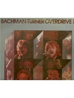 Bachman-Turner Overdrive: Takin' Care Of Business Digital Sheet Music | Trombone