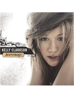 Kelly Clarkson: Because Of You Digital Sheet Music | Violin