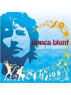 James Blunt: You're Beautiful Digital Sheet Music | Violin