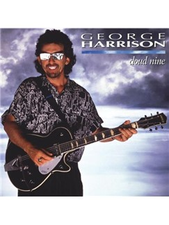 George Harrison: Got My Mind Set On You Digital Sheet Music | Violin