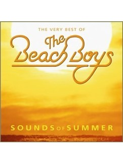 The Beach Boys: California Girls Digital Sheet Music | Viola