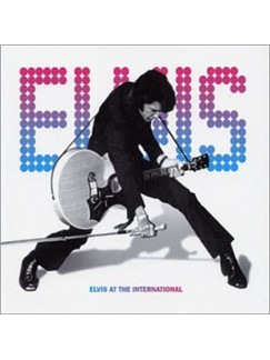 Elvis Presley: All Shook Up Digital Sheet Music | Cello