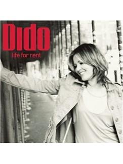 Dido: White Flag Digital Sheet Music | VCLSOL