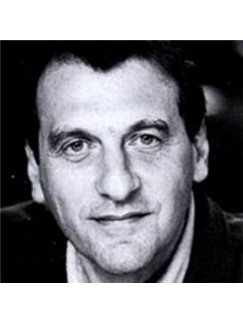 Alain Boublil: Bring Him Home Digital Sheet Music | VCLSOL