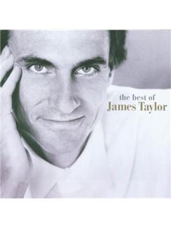 James Taylor: Fire And Rain Digital Sheet Music | VCLSOL