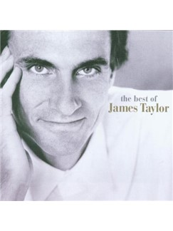 James Taylor: How Sweet It Is (To Be Loved By You) Digital Sheet Music | VCLSOL