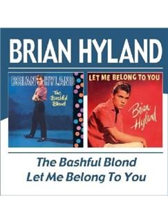 Brian Hyland: Itsy Bitsy Teenie Weenie Yellow Polkadot Bikini Digital Sheet Music | VCLSOL