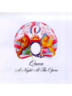 Queen: '39 Digital Sheet Music | Guitar Tab