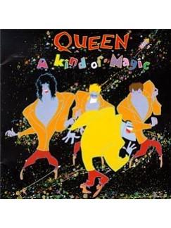 Queen: One Vision Digital Sheet Music | Guitar Tab