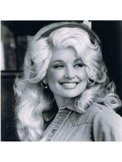 Dolly Parton: Hard Candy Christmas Digital Sheet Music | Clarinet