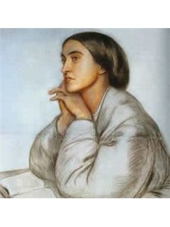 Christina Rossetti: In The Bleak Midwinter Digital Sheet Music | Clarinet