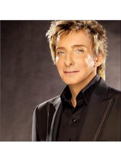 Barry Manilow: It's Just Another New Year's Eve Digital Sheet Music | Clarinet