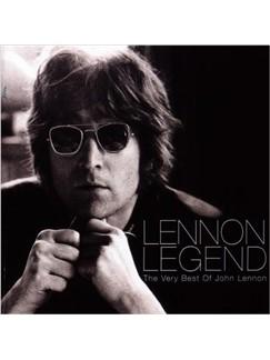 John Lennon: Happy Xmas (War Is Over) Digital Sheet Music | Alto Saxophone