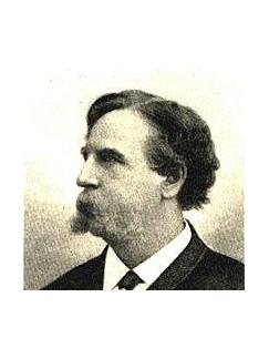 Edmund Hamilton Sears: It Came Upon The Midnight Clear Digital Sheet Music | Alto Saxophone