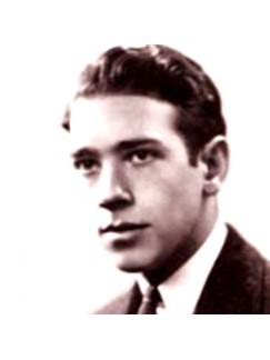 Alfred Burt: Some Children See Him Digital Sheet Music | Alto Saxophone