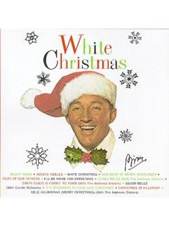 Bing Crosby: I'll Be Home For Christmas Digital Sheet Music | Tenor Saxophone