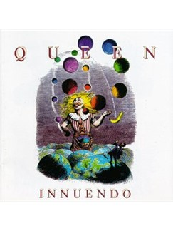 Queen: Headlong Digital Sheet Music | Guitar Tab