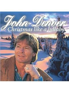 Johnny Marks: Rudolph The Red-Nosed Reindeer Digital Sheet Music | Viola