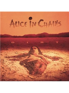 Alice In Chains: Down In A Hole Digital Sheet Music | Guitar Tab