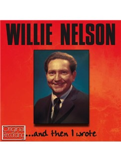 Willie Nelson: Funny How Time Slips Away Digital Sheet Music | Lyrics & Chords (with Chord Boxes)