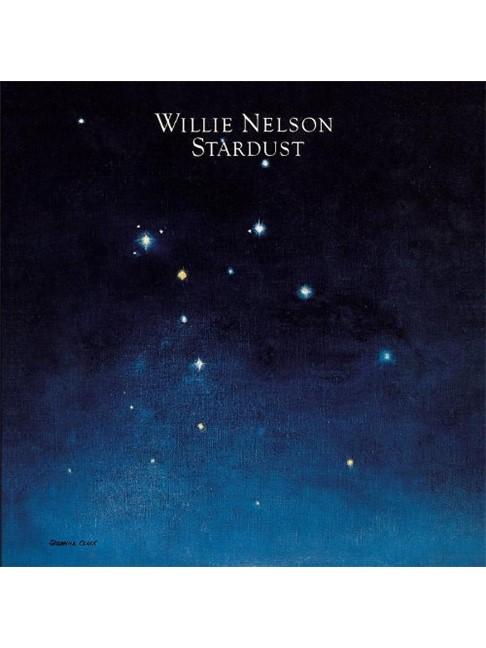 Willie Nelson Georgia On My Mind Lyrics Chords Digital Sheet
