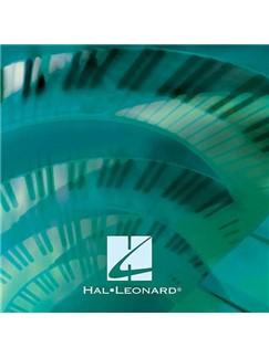 Jennifer Watts: Blue Lullaby Digital Sheet Music | Educational Piano