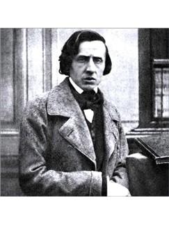 Fryderyk Chopin: Prelude In C Minor, Op. 28, No. 20 Digital Sheet Music   Easy Guitar Tab