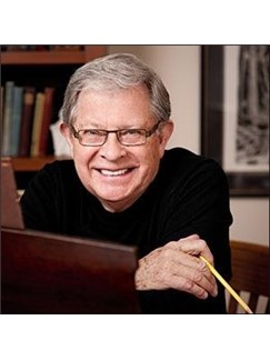 Dale Warland: To A Young Child Digital Sheet Music | SATB